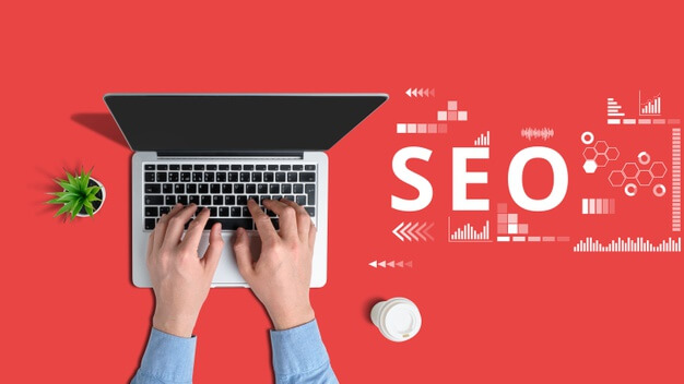 how to start seo, seo, fg digital
